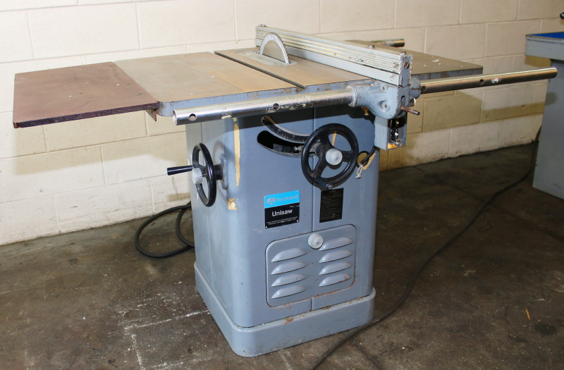 official rockwell gloat showthread table saw