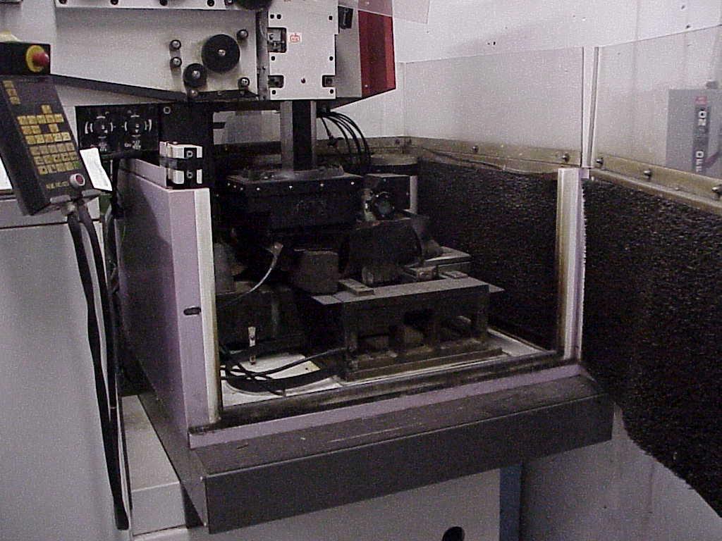 cnc machine operator nj